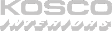 Kosco Logo M