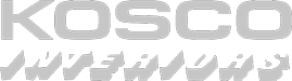 Kosco Logo S